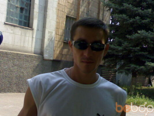 Фото мужчины syava54, Запорожье, Украина, 37