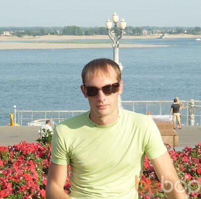 Фото мужчины Pavlus, Волгоград, Россия, 34
