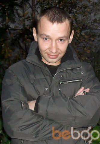 ���� ������� Resident, ����������, ������, 36