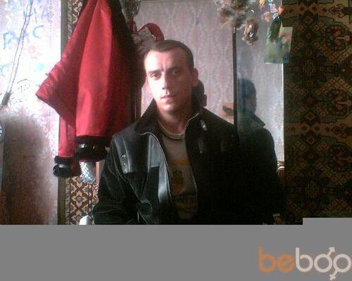 Фото мужчины bisexdnepr, Днепропетровск, Украина, 37