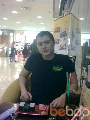 Фото мужчины Yura, Саратов, Россия, 32