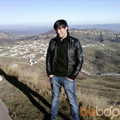 ���� ������� shamsik, ������, ������, 29