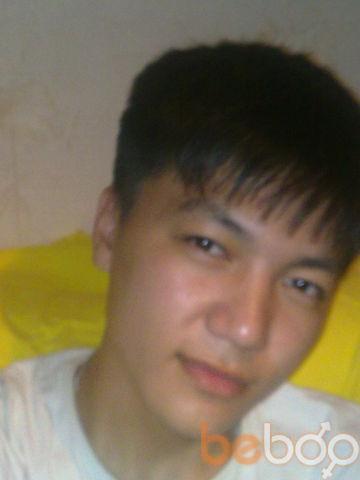 Фото мужчины madjahet, Алматы, Казахстан, 36