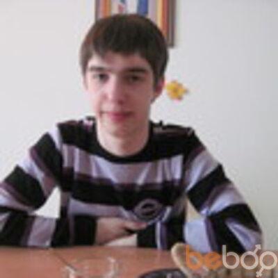 Фото мужчины remiks, Минск, Беларусь, 25