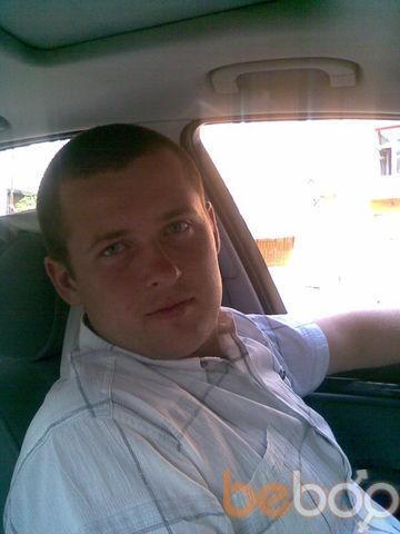 Фото мужчины gghhhghfg, Ереван, Армения, 36