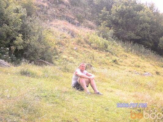 Фото мужчины doktor0010, Борисполь, Украина, 38