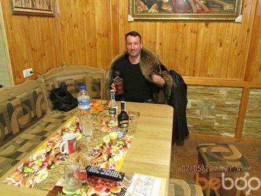 Фото мужчины borusik, Измаил, Украина, 37