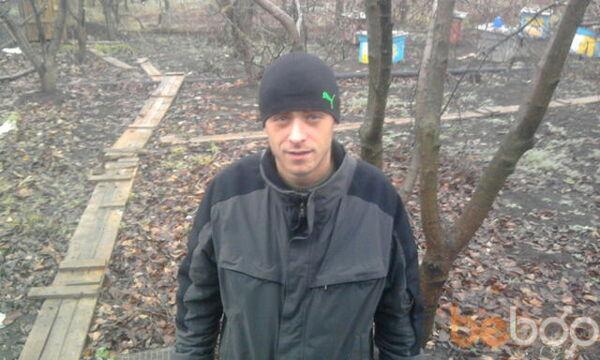 Фото мужчины berden69, Одесса, Украина, 31
