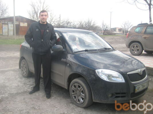 Фото мужчины vitosik, Донецк, Украина, 37