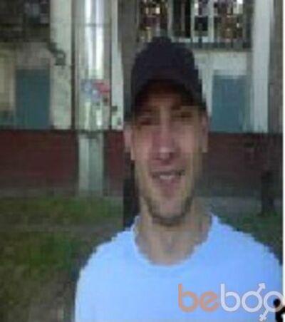 Фото мужчины admin, Алматы, Казахстан, 31