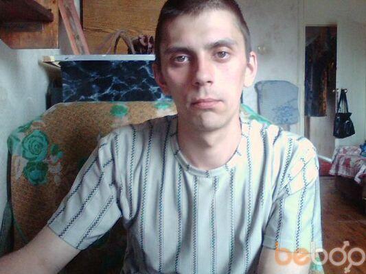 Фото мужчины колек, Мурманск, Россия, 32
