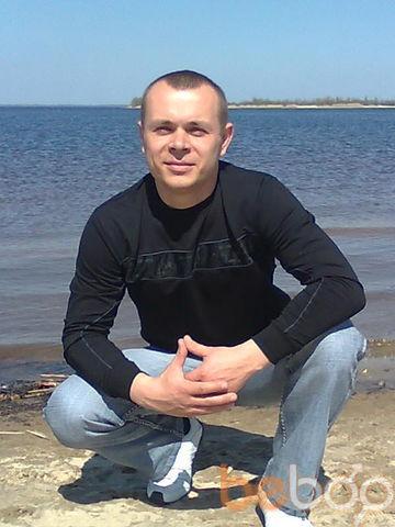 Фото мужчины sedoi, Черкассы, Украина, 38
