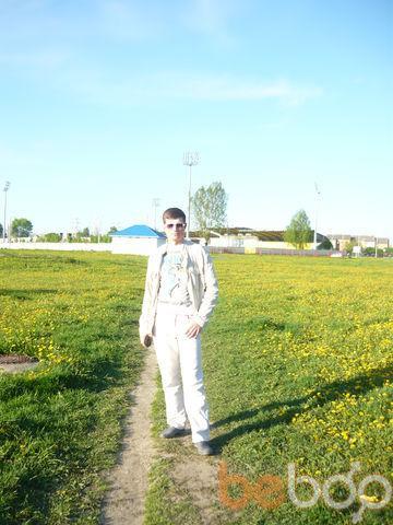 Фото мужчины Немец, Солигорск, Беларусь, 31