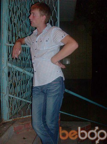 Фото мужчины sergei, Таганрог, Россия, 29