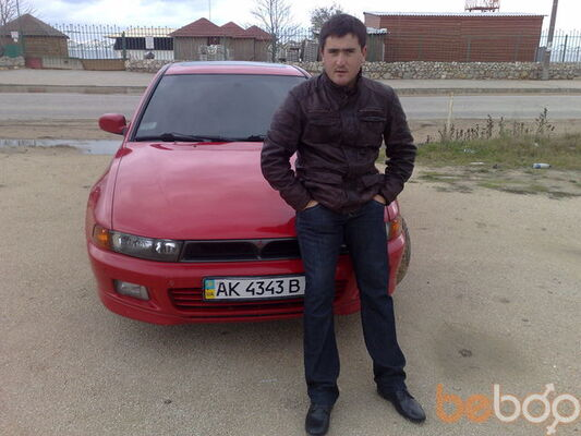 ���� ������� dilik, ��������, ������, 31