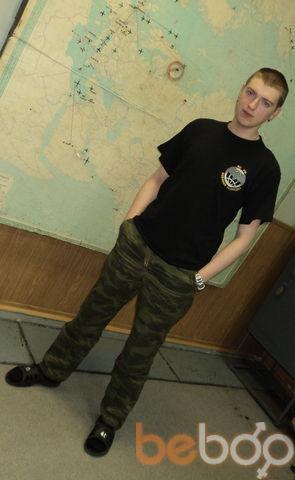 Фото мужчины Maksim, Петрозаводск, Россия, 26