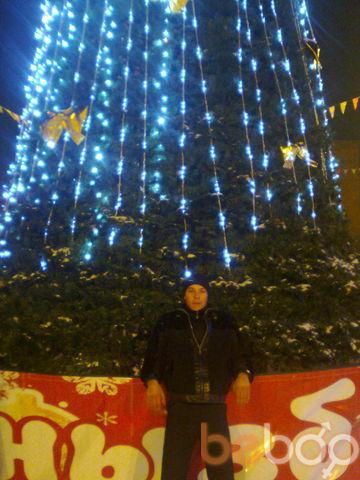 Фото мужчины страсный, Шахтинск, Казахстан, 27