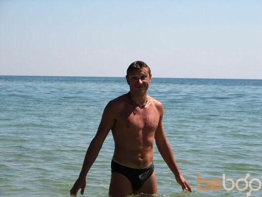 Фото мужчины jivvy, Киев, Украина, 41