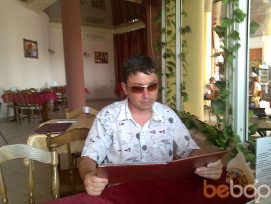 Фото мужчины 3xxx3, Кишинев, Молдова, 40