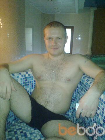 Фото мужчины Lex1925, Тула, Россия, 33