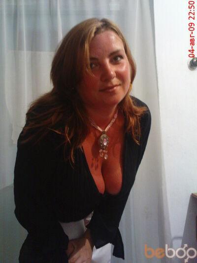 Фото девушки vikusha, Брест, Беларусь, 34