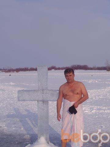 Фото мужчины woolfold, Киев, Украина, 62