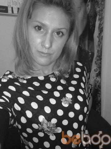 ���� ������� sweetgirl, ������, ������, 27