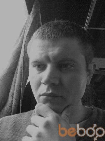 Фото мужчины everest, Львов, Украина, 30