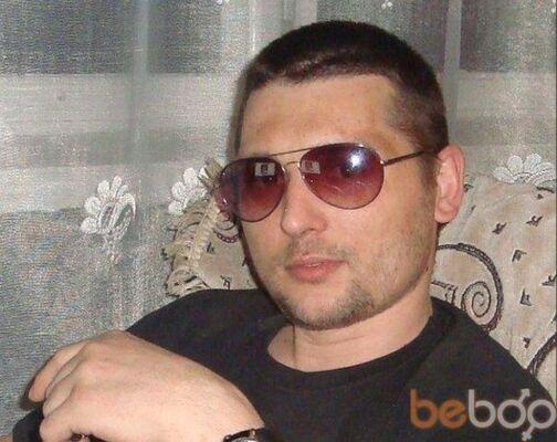 Фото мужчины Толик, Южноукраинск, Украина, 33