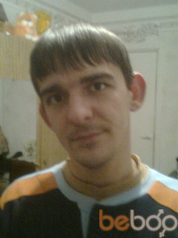 ���� ������� wurik, �����-���������, �������, 31