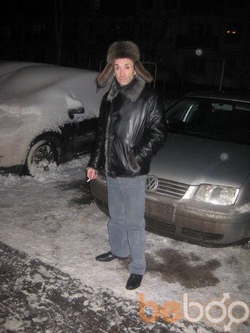 Фото мужчины Игорь, Москва, Россия, 53