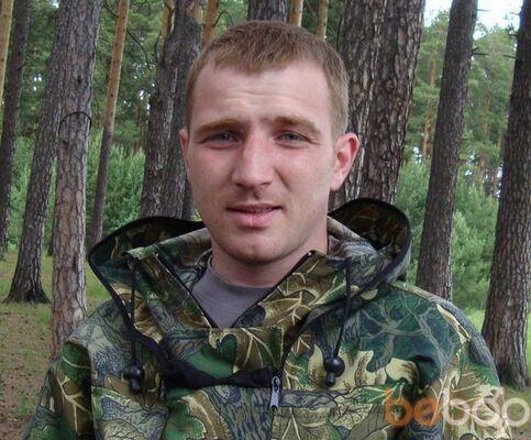 Фото мужчины ALEXANDOR, Томск, Россия, 32