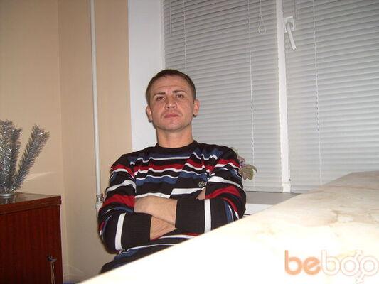 Фото мужчины djuzic, Николаев, Украина, 40