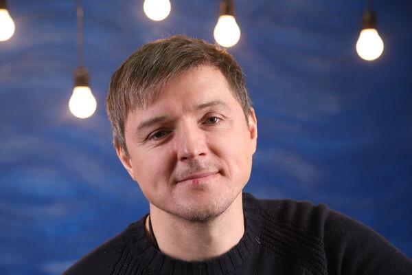 Фото мужчины Алекс, Ростов-на-Дону, Россия, 36