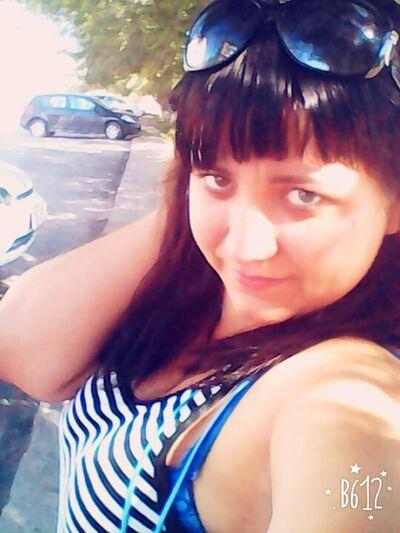 Фото девушки Нинуля, Минусинск, Россия, 21