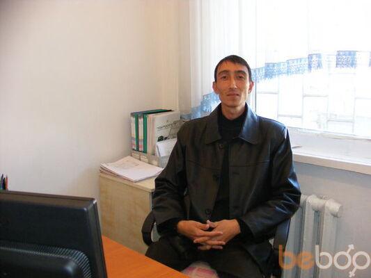 Фото мужчины ait13021978, Нукус, Узбекистан, 38