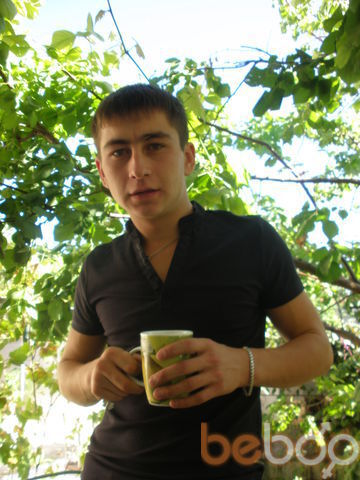 ���� ������� Djemkri, �����������, ������, 27