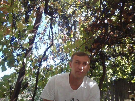 Фото мужчины Гена, Одесса, Украина, 30