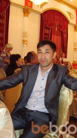 Фото мужчины galym, Кызылорда, Казахстан, 30
