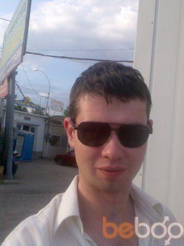 Фото мужчины vavan, Львов, Украина, 32