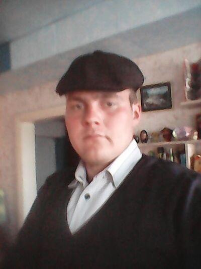 Фото мужчины Aleks, Прокопьевск, Россия, 28