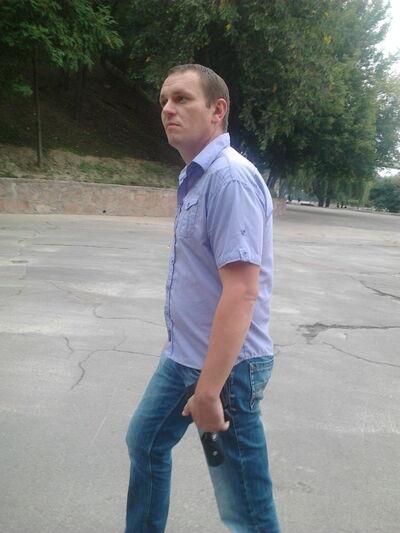 Фото мужчины сергей, Гомель, Беларусь, 38