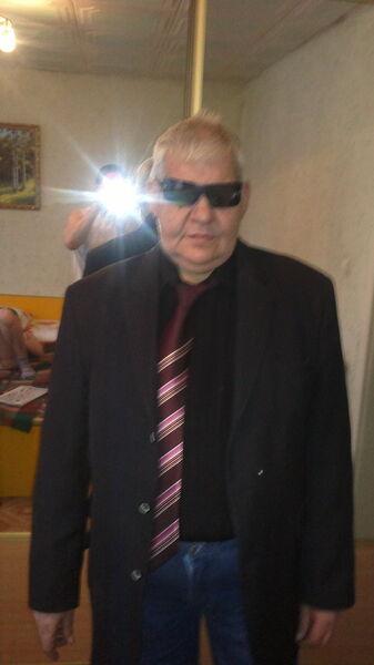 Фото мужчины Рашид, Магнитогорск, Россия, 58