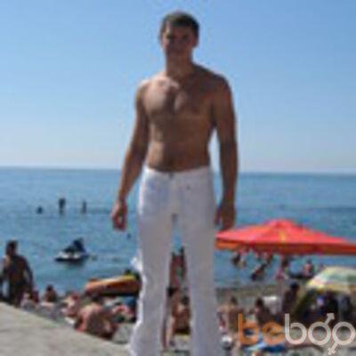 Фото мужчины виталий, Гродно, Беларусь, 36