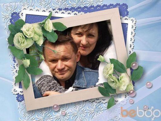 Фото девушки РЕАЛЬНЫЕ, Одесса, Украина, 40