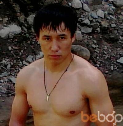 Фото мужчины Danchik, Алматы, Казахстан, 28