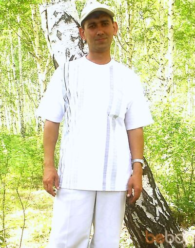 Фото мужчины Barmaley, Челябинск, Россия, 40