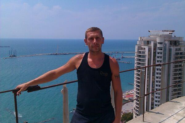 Фото мужчины владимир, Армавир, Россия, 32