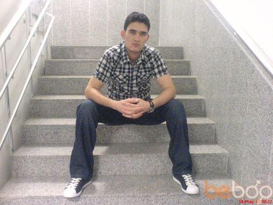 Фото мужчины 111max, Анкара, Турция, 36