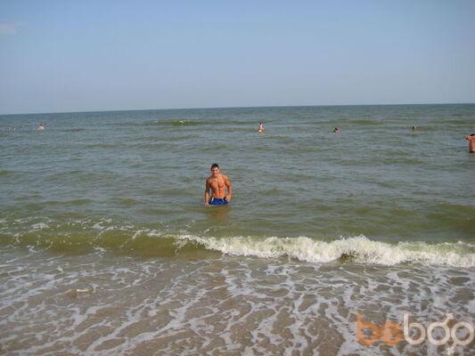 Фото мужчины Антоша, Донецк, Украина, 25